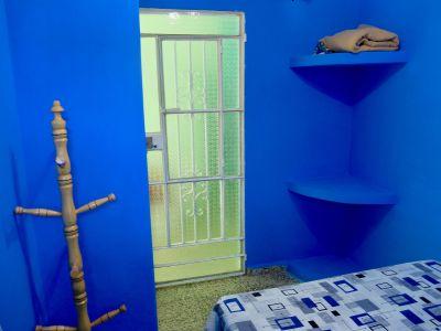 casa-la-gallega-y-rayma-vinales-4-7-jpg