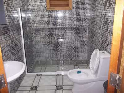 Top Bathroom