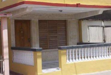 Casa La Guayabita
