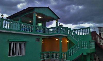Casa La Marina