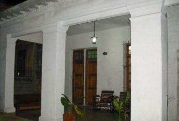 Casa La Selenita