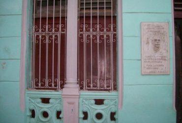 Casa Las Yepe