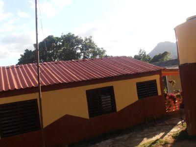 casa-leticia-la-maestra-vinales-4-1-jpg