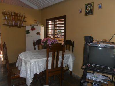 casa-leticia-la-maestra-vinales-4-4-jpg