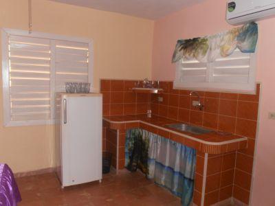 casa-leticia-la-maestra-vinales-4-5-jpg