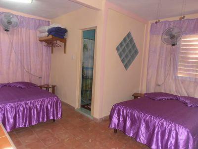 casa-leticia-la-maestra-vinales-4-8-jpg