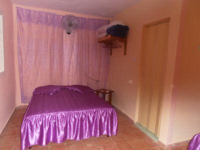 casa-leticia-la-maestra-vinales-4-9-jpg