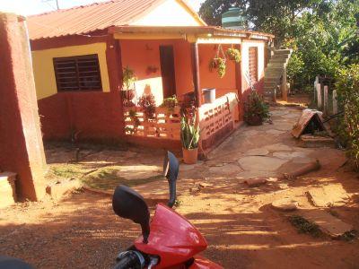 casa-leticia-la-maestra-vinales-4-jpg
