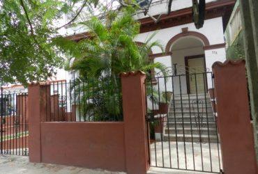Casa Lisette