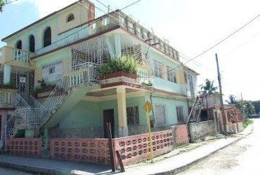 Casa Los Novoa