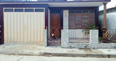 Casa Lurdis