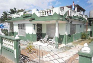Casa Magalis