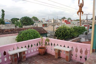 casa-magaly-s-house-cienfuegos-4-1-jpg
