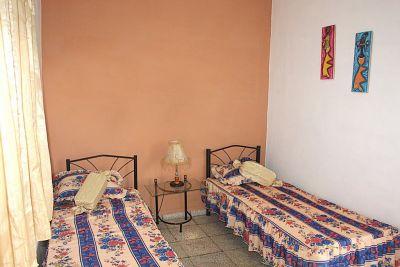 casa-magaly-s-house-cienfuegos-4-10-jpg