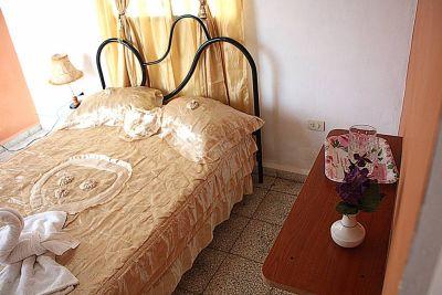 casa-magaly-s-house-cienfuegos-4-9-jpg