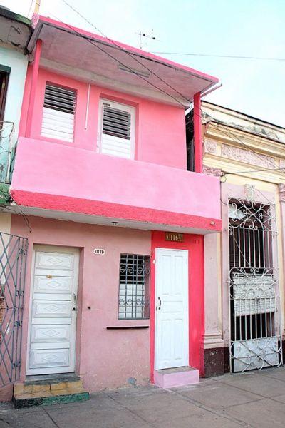casa-magaly-s-house-cienfuegos-4-jpg