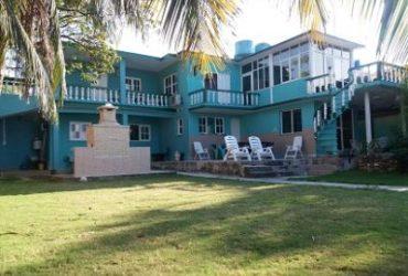 Casa ManuLian