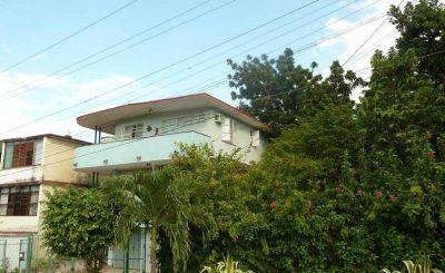 Casa Maria Emilia