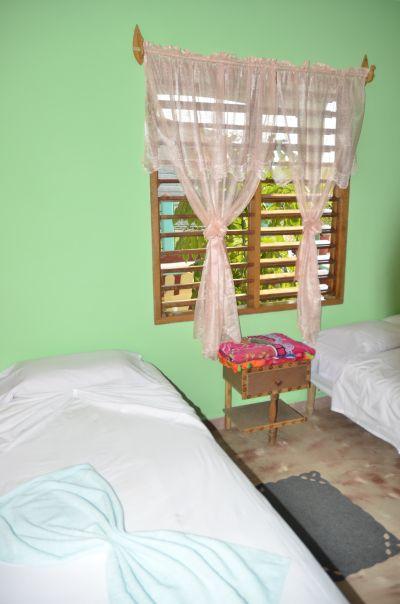 casa-maricela-y-gilbe-vinales-4-1-jpg