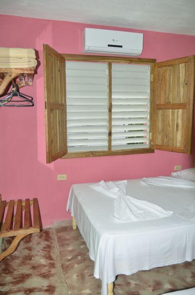 casa-maricela-y-gilbe-vinales-4-3-jpg
