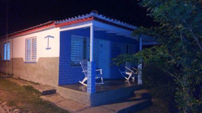 Casa Mario & Antonia