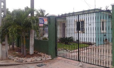 Casa Maritzabel
