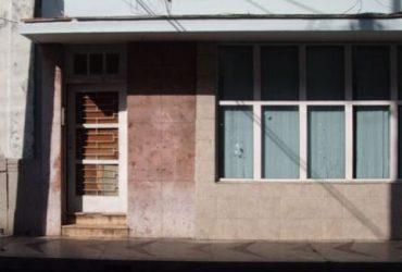 Casa Marta Maria