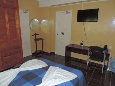 Room 2 Double