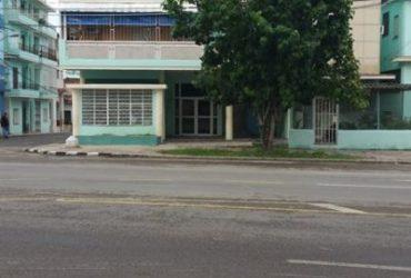 Casa Marthabana614