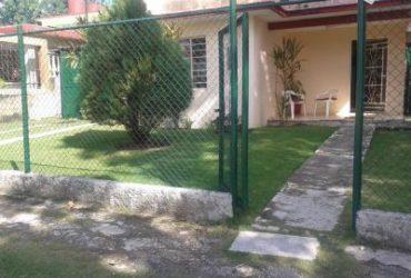 Casa MaryAlojaCuba
