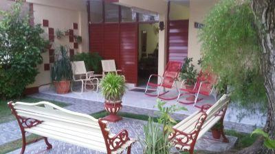 Casa Mayan