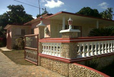 Casa Hospedaje Maite