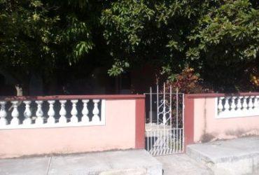 Casa Mayte