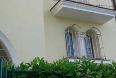 Casa Mayu