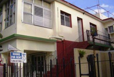 Casa Mercy