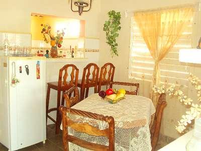 casa-miguelito-y-pedro-miguel-vinales-5-1-jpg