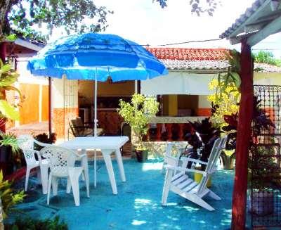 casa-miguelito-y-pedro-miguel-vinales-5-3-jpg