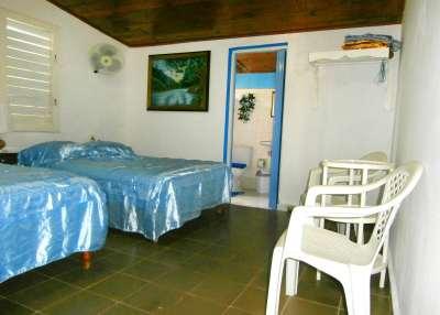 casa-miguelito-y-pedro-miguel-vinales-5-5-jpg