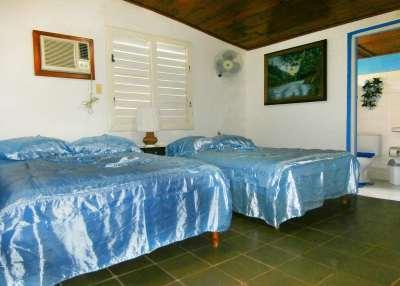 casa-miguelito-y-pedro-miguel-vinales-5-7-jpg