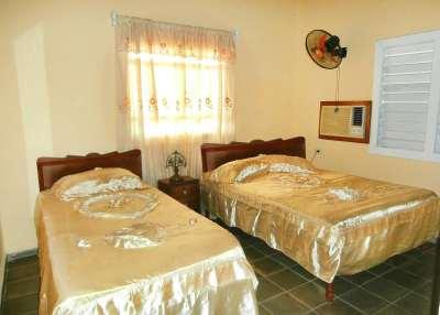 casa-miguelito-y-pedro-miguel-vinales-5-8-jpg