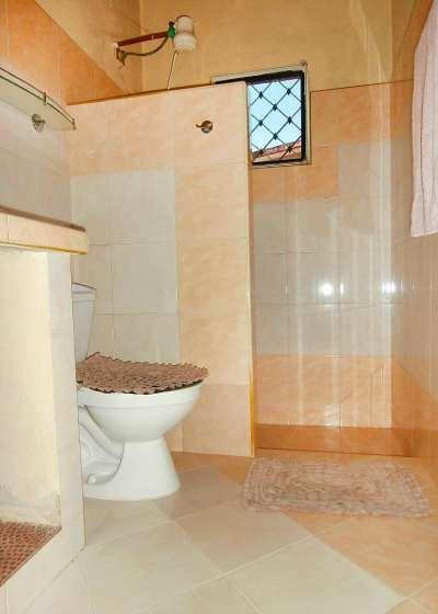 casa-miguelito-y-pedro-miguel-vinales-5-9-jpg