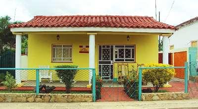casa-miguelito-y-pedro-miguel-vinales-5-jpg