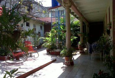 Casa Neira