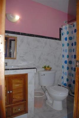 casa-nenita-4-8-jpg
