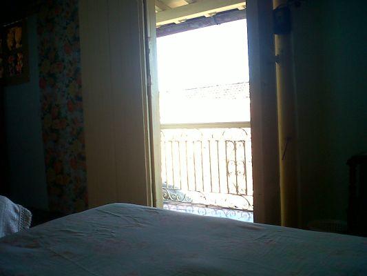 casa-nivia-melendez-santiago-de-cuba-4-10-jpg