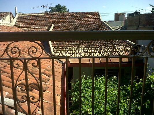 casa-nivia-melendez-santiago-de-cuba-4-12-jpg