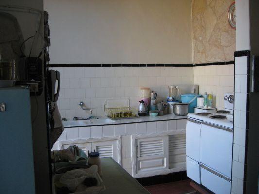 casa-nivia-melendez-santiago-de-cuba-4-3-jpg