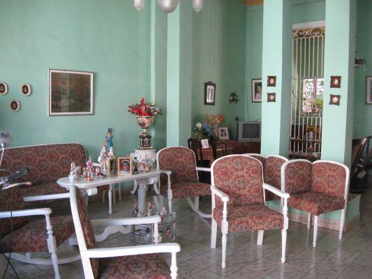 casa-nivia-melendez-santiago-de-cuba-4-jpg