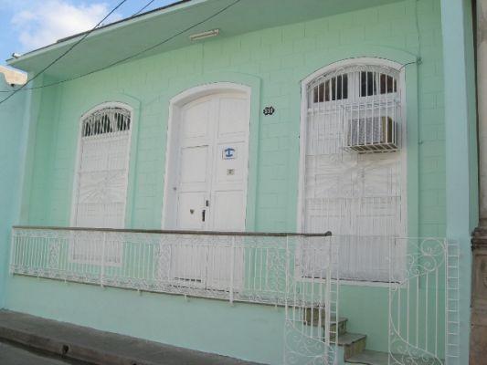 casa-nivia-santiago-de-cuba-3-jpg