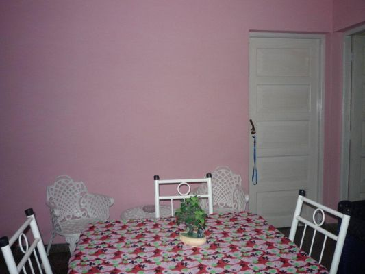 casa-noharis-y-el-chino-vinales-4-5-jpg